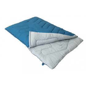 Vango Flare Double Schlafsack moroccan blue